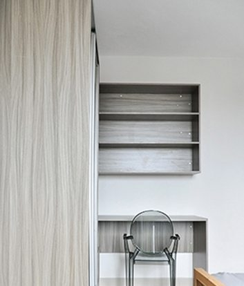 Expressionsmetis Custom Made Cabinets3
